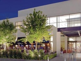 Image of NorthPark Center