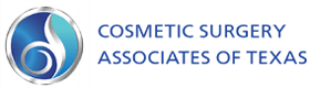 Cosmetic Surgery Associates of Texas