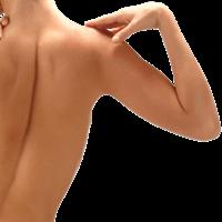 Tummy Tuck Surgery Plano, TX - Cosmetic Surgery Associates Of Texas