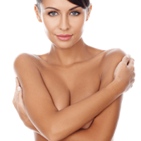 Tummy Tuck Surgery Plano, TX - Cosmetic Surgery Associates Of Texas