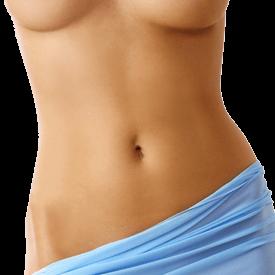 Liposuction Plano Tx Cosmetic Surgery Associates Of Texas