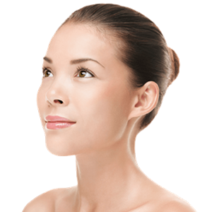 Wrinkle Relaxers Image