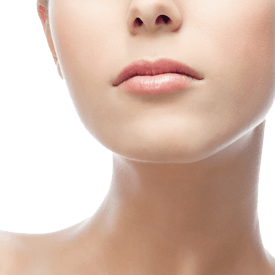 Neck Liposuction Image