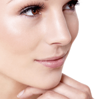 Sculptra NewFill Injections Plano - Cosmetic Surgery