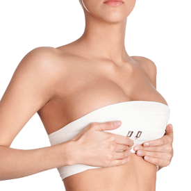 BREAST LIFT Image