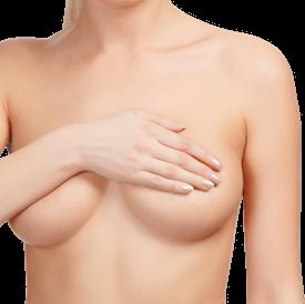 Average cost of breast augmentation in dallas tx